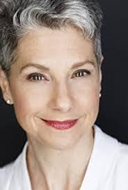 Patricia Lawrence - IMDb