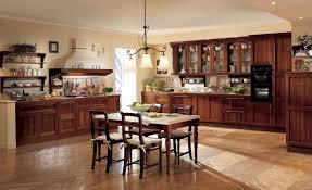 Popular Kitchen Designs Popular Kitchen Design Italy Best Ideas 10745