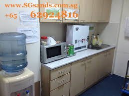 office pantry. Exellent Office 30CSW Hot Ambient Water Dispenser Installed At Office Pantry Bukit Merah For Office Pantry G