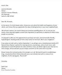 Offer Letter For House Sample Offer For House Rent Letter For House