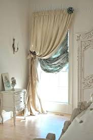 Bedroom Curtains Short Photos The Quot Bedroom Curtain Ideas For Short  Windows Curtains Small Window And Entry Purple Bedroom Curtains Short