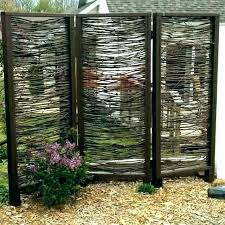 outdoor privacy panels privacy panels outdoor outdoor privacy screens bamboo screen throughout panels idea 8 outdoor