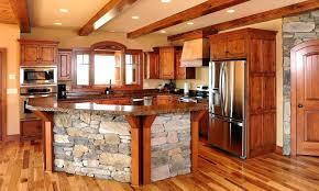 alder kitchen cabinet mullet cabinet rustic kitchen cabinets in timber frame home alder kitchen cabinets pros alder kitchen cabinet