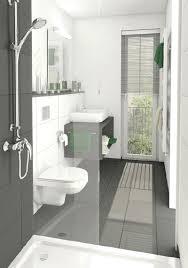 Badezimmer Reizvoll Badezimmer Klein Design Vorzüglich Badezimmer