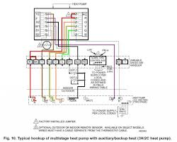 vivint thermostat wiring diagram wiring diagram vivint thermostat wiring diagram