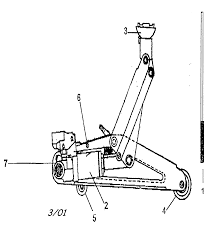 likewise Floor Jack Parts And Ton Walker Floor Jacks Parts Diagram also  besides CRAFTSMAN TRACTOR Parts   Model 917256701   Sears PartsDirect additionally Floor Jack Parts And Ton Walker Floor Jacks Parts Diagram further  also SHARP MICROWAVE DRAWER Parts   Model KB6014LK   Sears PartsDirect further Floor Jack Parts And Ton Walker Floor Jacks Parts Diagram likewise Craftsman Jack Parts   Repair Help   Fix as well Floor Jack Parts And in addition . on craftsman 3 ton floor jack parts