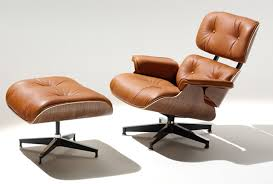 eames lobby chair replica. replica herman miller eames lounge chair and ottoman lobby o