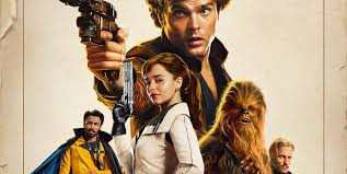 Han Solo Quotes Interesting Han 'Solo' Prequel Movie Quotes In A Far Away Galaxy
