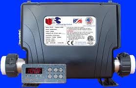 acura spa wiring diagram acura trailer wiring diagram for auto acura spa systems wiring diagram