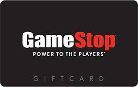 Amazon.com: Gamestop Gift Cards - E-mail Delivery: Gift Cards