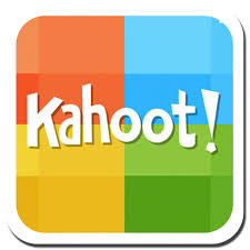 Image result for Kahoot!