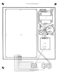 mp p power supply wiring diagram 99k jpg