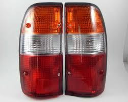Combination Light Amazon Com Motorstorex Tail Light Lh Rh Rear