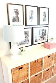 shelf ideas my favorite best organize with bookcases group board ikea kallax storage s