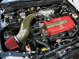 m2 motorsport short ram air intake kevlar honda civic crx shuttle