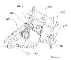 honda b series wiring diagram images wiring diagram wiring diagrams pictures wiring