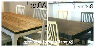 refinish dining room table cost to refinish table refinish dining room table unknown wallpaper home design refinish dining room table