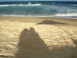 Image result for free images of a shadow