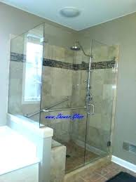 century shower door century shower doors century shower door shower gs hardware doors hard inside century shower door