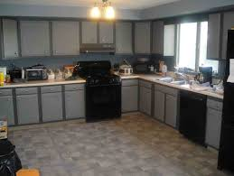 Modern Black Kitchen Cabinets White Oak Cabis Kitchens Gray Kitchen Cabinets Modern White Three