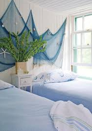 Perfect Ideas Ocean Bedroom 17 Best Ideas About Ocean Bedroom On Pinterest