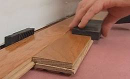 snap together wood flooring. How To Install A Solid Hardwood Floor Snap Together Wood Flooring T