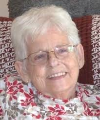 NORMA CORNELL Obituary (1934 - 2015) - Parma, OH - The Plain Dealer