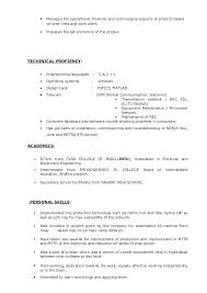 Telecom Implementation Engineer Sample Resume Enchanting Sample Resume For Wine Sales Rep Feat Telecommunication Manager