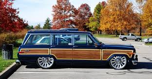 chrysler wagoneer 2018. plain wagoneer 2018 jeep grand wagoneer wallpapers with chrysler wagoneer