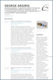 Word Resume Template Free Amazing 48 Unique Free Downloadable Resume Templates Template Free
