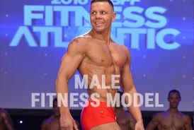 fitness atlantic offers the best in fitness model peion fitness atlantic