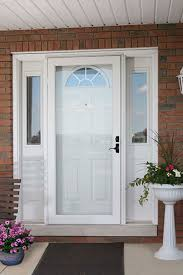 glass storm doors door replacement l 15 on spectacular home design