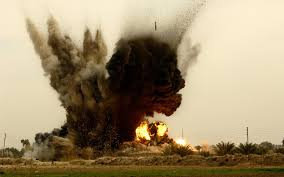 Image result for images of explosions