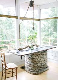 conservatory lighting ideas. Craft Room Lighting Ideas Office Storage Cabinets Pallet Furniture Table Kitchen Track Conservatory P