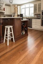 Kitchen Wood Flooring 17 Best Images About Kitchen Wood Floors Hull Forest Products On