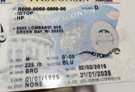 fake Fake-id Ids Wisconsin-new God buy Id Www Ids Prices ph idtop Fake scannable