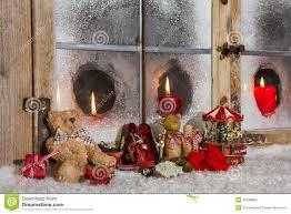 Decorazione candele: centrotavola matrimonio decorazione
