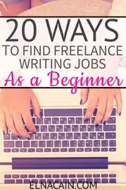 work from home writing jobs earning money money today and  20 ways to lance writing jobs as a beginner