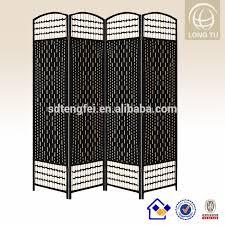 Small Picture Furniture Wholesale Dubai New Cheap Home Decor Chinese Accordion