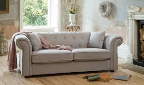 next day sofas