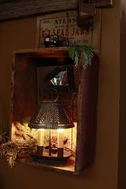 Primitive Kitchen Lighting 17 Best Ideas About Primitive Lighting On Pinterest Rustic