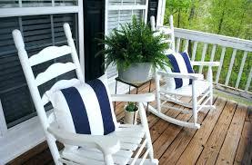 semco resin rocking chair recycled rocking chairs resin rocking chairs wood chairs patio furniture resin rocking
