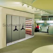office storage design. small office storage 31 awesome solutions for spaces yvotube design