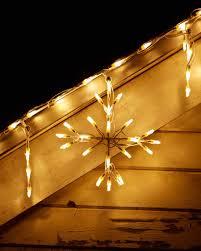 ... Classic White Flurry Simplistix Lights by Balsam Hill ...