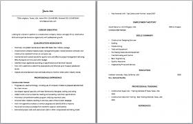 Best Ways Electrical Foreman Resume Samples 6 Electrical Foreman Resume  Samples Resume ...