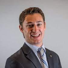 Mitchell Kaiser, Liberty Mutual Insurance Agent (@KaiserAgency) | Twitter