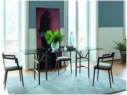 contemporary dining room elegant 20 amazing modern dining chairs design couch ideas