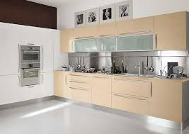Modern Style Kitchen Cabinets Make Yourself In Modern Kitchen Cabinets Type Kitchen