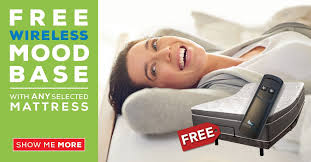 bob mills mattress.  Mills Only At Bob Mills Sleep Spa Httpswwwbobmillsfurniturecomsspromoinc  Pictwittercomkbn0W98nVK Intended Mattress 5