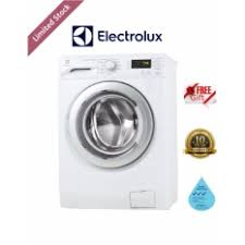electrolux malaysia. [new] electrolux 7kg / 5kg washer dryer eww12753 \ electrolux malaysia
